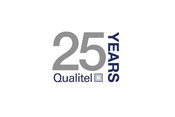 Qualitel logo
