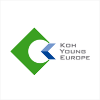 Koh Young Europe