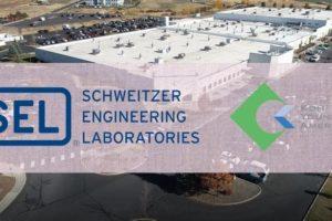 Schweitzer Engineering Laboratories obtains Zenith AOI system