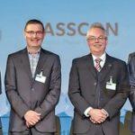 EPP_Osram_1._Fachforum_LED_meets_SMT_marinaforum_Regensburg_Foto:_Michael_Vogl