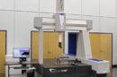 The Altera range of coordinate measuring machines from LK Metrology