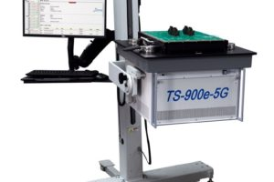 Marvin Test Solutions S-900e-5G