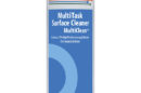 MicroCare MultiClean MultiTask surface cleaner