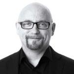 CEO of MTEK, Mattias Andersson