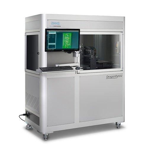 advanced additive manufacturing