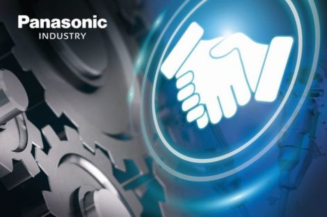 Panasonic Factory Solutions and SMT Worldwide partnership
