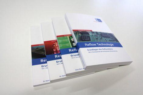 Single-pass reflow encapsulant revolutionize flip-chip