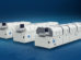 Rehm Thermal Systems soldering Vision series