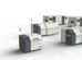 Rehm vapour phase soldering