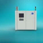 Rehm Thermal Systems RDS drying system