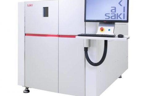 Saki Corporation 3Xi-M110
