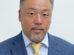 Mr. Katsuhiro Eddie Ichiyama, Saki