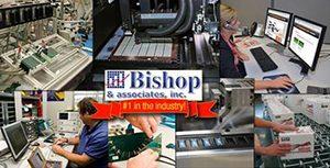Bishop & Associates
