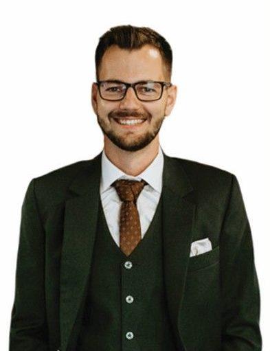 Adrian Radu is the European Sales Manager for Scienscope