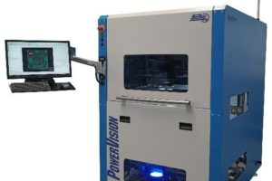 Seho PowerVision inspection solution