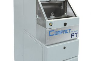 Compact RT, Seica S.p.A.
