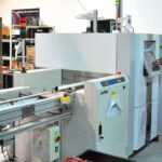 ICCO automated assembly
