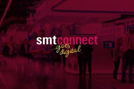 smtconnect 2020