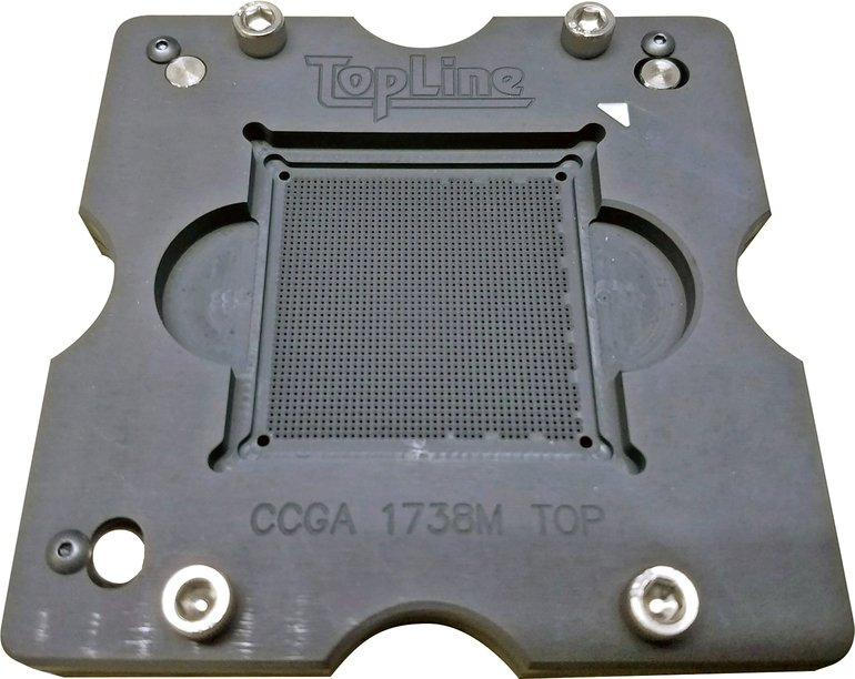 micro-coil spring
