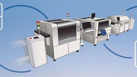 ULT filtration solutions for airborne pollutants