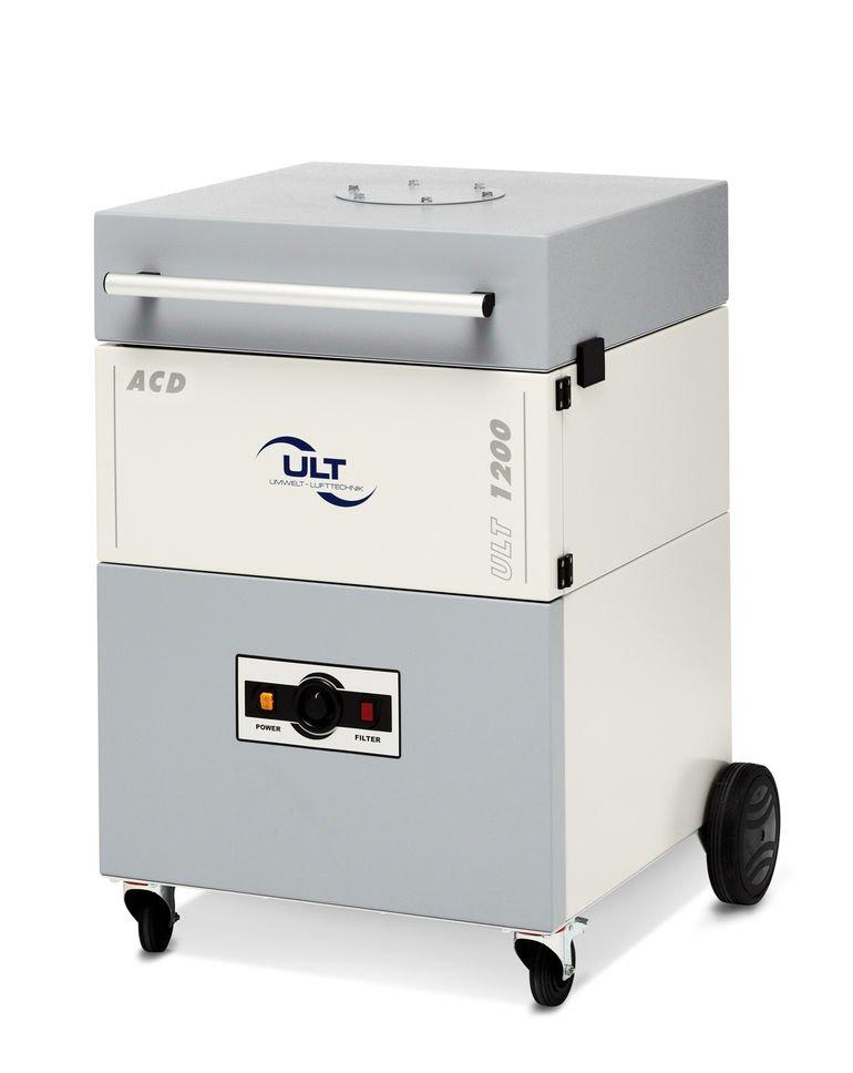 ACD 1200