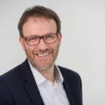 Repotech GmbH: Thomas Winkel