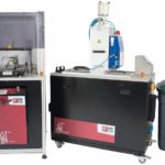 Werner Wirth tank systems, extruder technology and drum melters