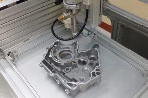 Yamaha RCX340
