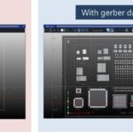 Yamaha YsUP Gerber image tool