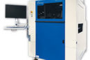 LX-1000 automated optical inspection system